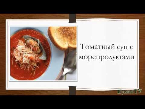 Рецепт котлет из печени  Пошаговые рецепты, фото с описанием