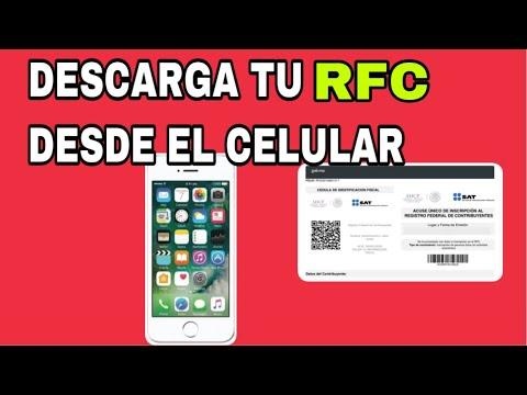 2020- DESCARGAR GRATIS CONSTANCIA DE VIGENCIA DERECHOS IMSS (EXPLICACIÓN FÁCIL Y RÁPIDO) from YouTube · Duration:  3 minutes 17 seconds