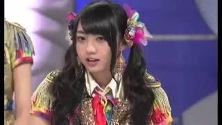 SKE48「 LIVE IN ASIA 」はコチラ⇒ 年中無休のスマホ修理保障はこちら⇒ ...