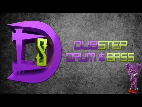 M.O.P. - Ante Up (Pistol Shrimp Remix) [FREE]