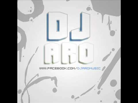 Pizza Boys - Oh Le le (Dj Aro Remix)