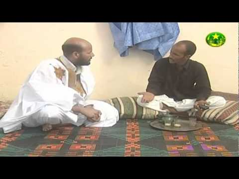 el3ied we mechaklo tv mauritania