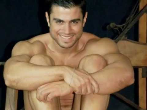 Ecard messagemate stripper masculino