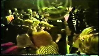 Dead Kennedys (Portland 1979) [08]. Police Truck
