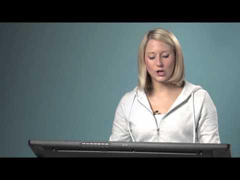 Lernvideo: Die Analyse und Interpretation von Texten | Deutsch | Textanalyse und -interpretationиз YouTube · Длительность: 2 мин39 с