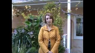 Отдых в Феодосии отзывы об отдыхе в гостевом доме