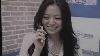 2010年4月17日夜遊びメールバトル金曜 朝川ことみ.