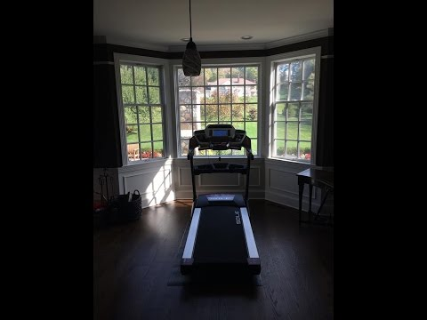 Treadmill Assembly in NY, NJ and CT - (845) 818-0068 - Expert Installation at Low Prices