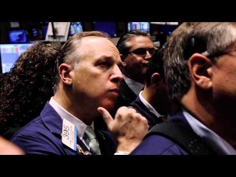 Capitalism; The Love Story- Documentary guru (Full)