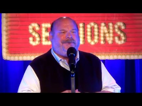 Kevin Chamberlin  Solla Sollew Seussical