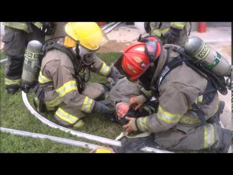 Firemans Proposal 12 20 2014 Youtube