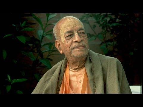 """Skin Expert to Soul Expert"" by Srila Prabhupada (SB 6.1.56) Bombay, August 14, 1975"