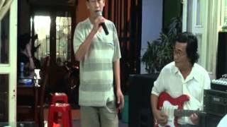 Dong Song Que Em MinhThành&KiềuPhương