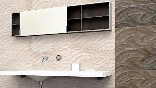Коллекция Hilton - Keros Ceramica