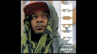 Hef - Replay (Dennis Martina Remix)