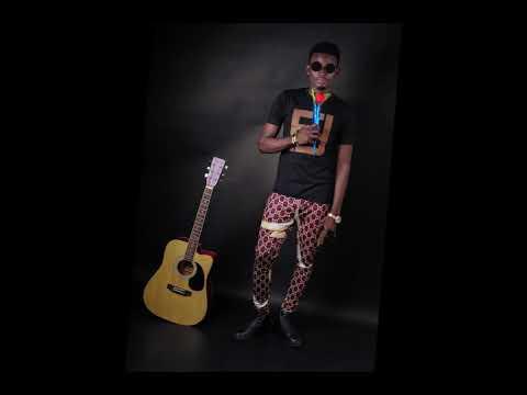 Abdul D one_Duba Duba Official Music Audio