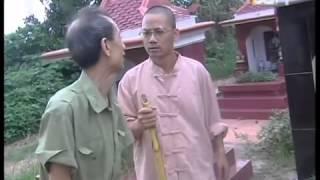 Hài   Xây mộ tổ, phần 3, Văn Hiệp, Trần Hạnh, Thu Hà, Bình Trọng,    Xay mo to Van Hiep, Tran Hanh