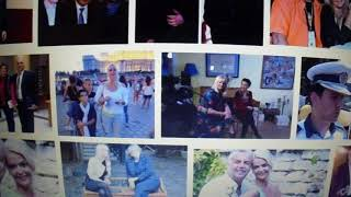 Quotes About Mind Of Perps/ Haters And Perp Faces Photos Exposed