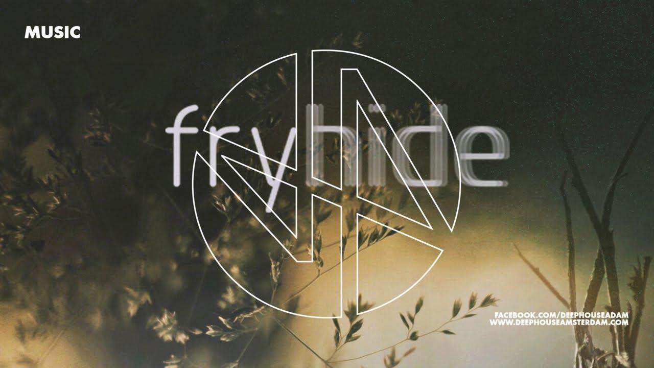 Download Radio Fryhide 05 - Simao