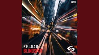 Blindspot (Extended Mix)
