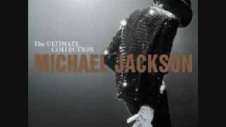 Sunset Driver Michael Jackson Unreleased Demo Full Song