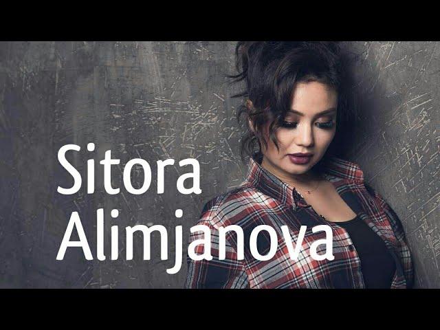 Uzbek shou biznes olami- Setora Alimjanova 2018 Clip |NCS|