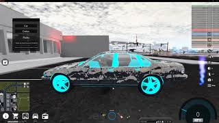 🔥 NEW 2019 Roblox 🏎 Vehicle Simulator script🔥 | 1st YT Video | Zorix318