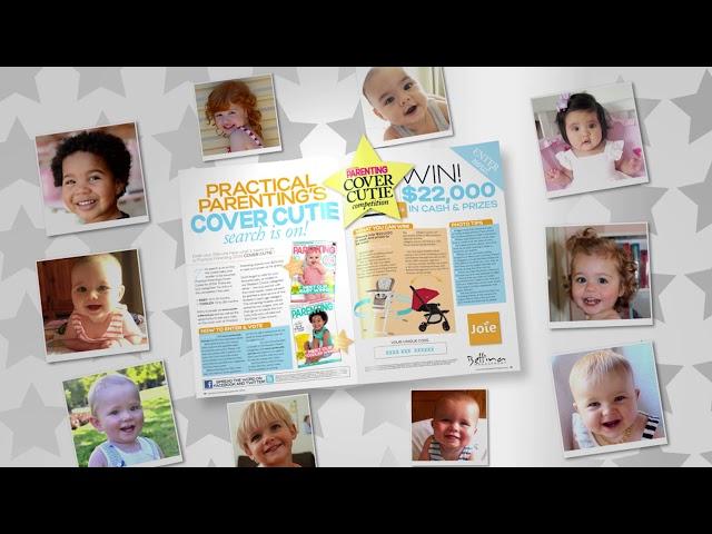Practical Parenting TVC