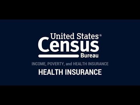 Introduction to Health Insurance Coverage in the United States