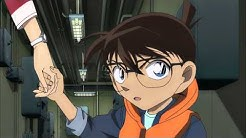 Detektiv Conan – Film 17: Detektiv auf hoher See (Anime) – Trailer