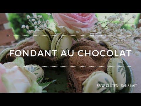 fondant-au-chocolat-sans-gluten-sans-lait