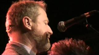 03.06.2013 The history of Utah Camper van Beethoven live Brotfabrik Frankfurt Germany