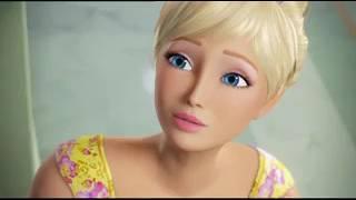 Barbie animasyon