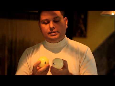 Чем отличаются бильярдные шары Aramith от других шаров?