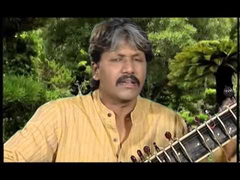 Hindi Worship Songs Jai Jai Yeshu Manickdeep Masih Shubhsandeshtv