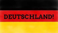 Why Is Deutschland Called Germany In English?