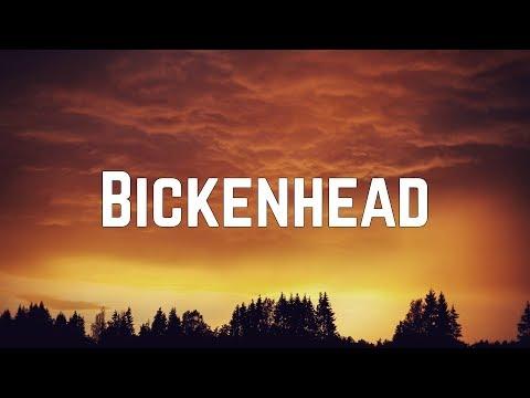 Cardi B - Bickenhead (Clean Lyrics)
