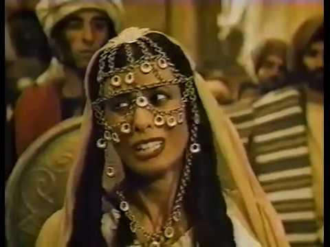 Download Solomon and Sheba full movie