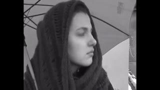 Королева красоты (2015)Дождь.Мелодрама