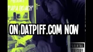 Mercz ft Roach - Like A Movie [PAPA ROACH MIXTAPE] Prod By @Roach_TM