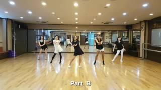 Pom Poms Line Dance (Phrased Inte)Fred Whitehouse (IR), Daniel Trepat (NL) & Guillaume Richard (FR)