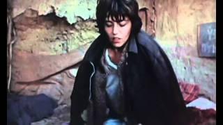 Фрагмент из фильма Игла
