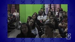 Boletim Conselhos na TV #7 - Novembro