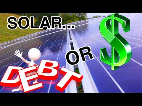can-investing-in-solar-beat-the-stock-market??-results-will-surprise-you!-farmcraft101-solar-pt4