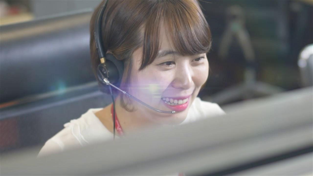 '18년 서비스탑 홍보동영상