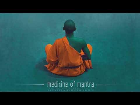 Deva Premal: Mantra Meditation Music