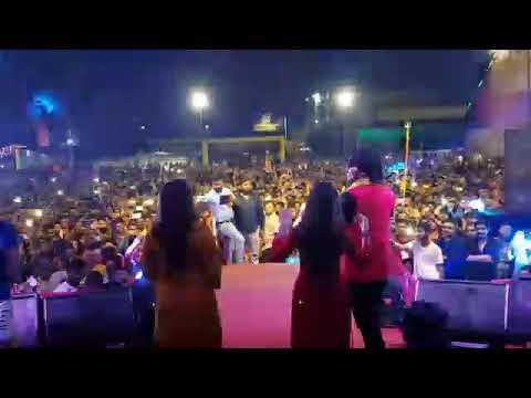 Tari Janu No Prem Sav Khoto ..Kadhi Pakit Mathi Fadi Nakh Photo   Sagar Patel   Kajal Maheriya 