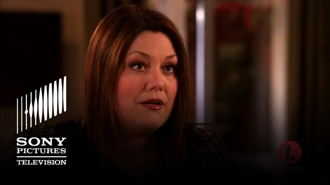 Drop dead diva returns for season 4 youtube - Drop dead diva 7 ...