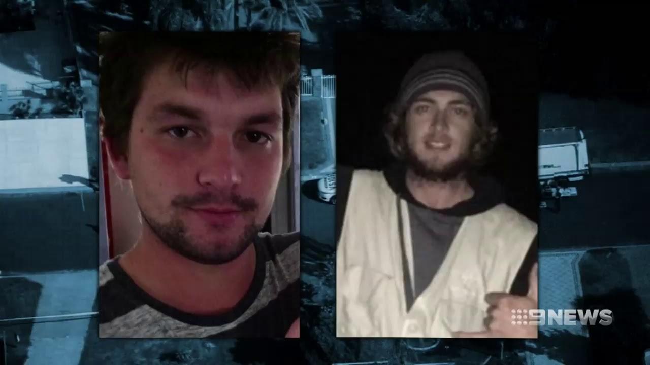 Stabbing Attack | 9 News Perth