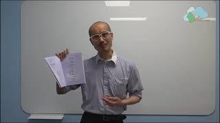 Publication Date: 2021-07-21   Video Title: 高主教書院   Mr. P. M. Ho   數學,為什麼是
